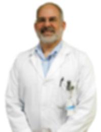 Dr. Daniel Rodrigue