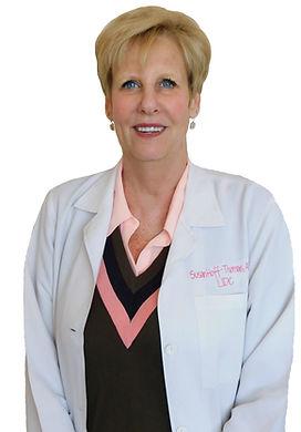 Susan Hoff-Thomas