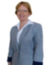 Dr. Elizabeth Piercy