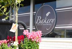 Bakery on Broadway, Wycheproof