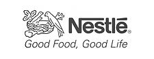 Logo_Nestlé_edited.jpg