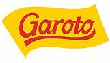 Logo_Chocolates_garoto.jpg