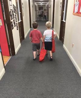 Hallway walking to class.jpeg
