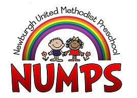 Newburgh United Methodist Preschool - De