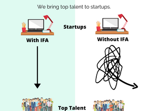 Why You Should Become an IFA Partner?