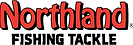Northland Tackle Logo.png
