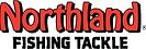 Northland Tackle Logo.png