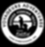 Circle_logo_fixed01.png