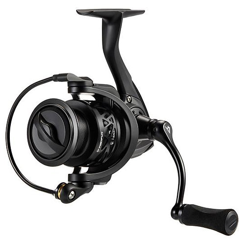 Piscifun Carbon X spinning Reel