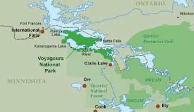 VNP Map.jpg