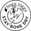 Frogg Toggs2.jpg