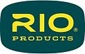 RIO logo.png