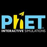 phet-social-media-logo.png