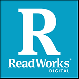 readworks.png