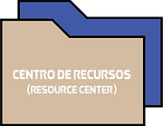 Centro de Recursos.png