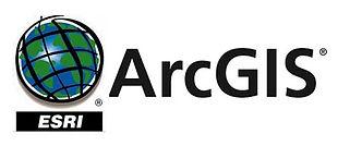 argis10.jpg