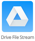 Download-Google-Drive-File-Stream-Offlin