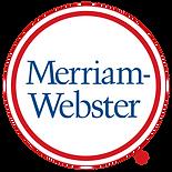 1200px-Merriam-Webster_logo.svg.png
