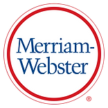 1200px-Merriam-Webster_logo.svg.png