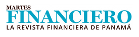 financiero.png