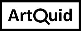 logo-ArtQuid-sm.png