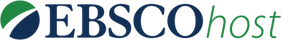 ebscohost-logo-color-print.png