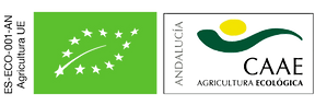 logo-caae-agricultura-ecologica.png