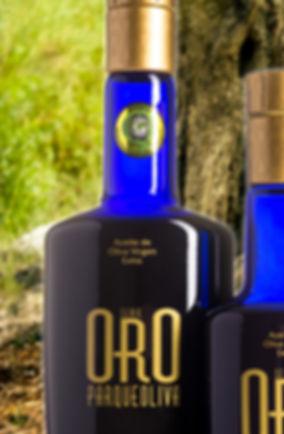 Postpromo-Botellas.jpg