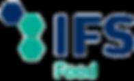 Obtenemos-la-Certificación-IFS-Food.png