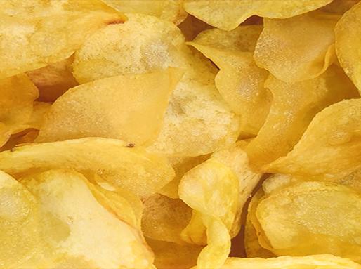 Healthy Oil avanza en el desarrollo de nuevos aceites para fritura saludable con pruebas exitosas.