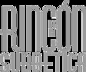 Rinc%C3%B3n-Logo_edited.png