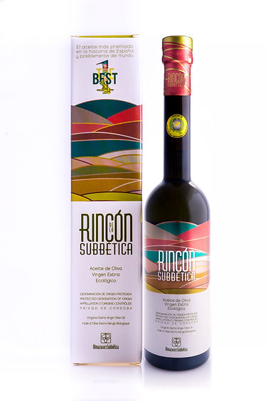 RINCON 500 ML CON CAJA.jpg