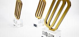 evooleum2021.jpg