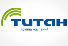 logo_titan.jpg