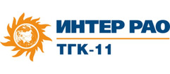 680x300-logo-tgk-11.8ec.jpeg