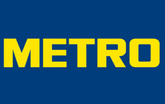 metro-group.jpg_1507036566_45449_vid2886