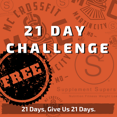 MC 21 Day Challenge.png