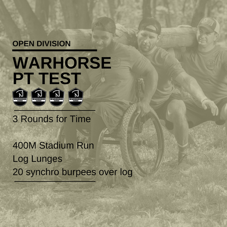 OPEN WORKOUTS (5).png