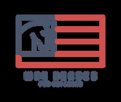 WHFV Logo-03