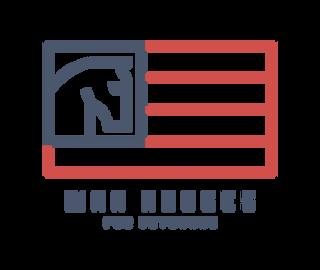 WHFV Logo-03.png