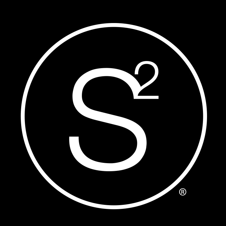 s2faction_myshopify_com_logo