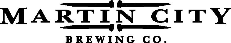 MartinCityBrewingLOGOAsset 1_72x