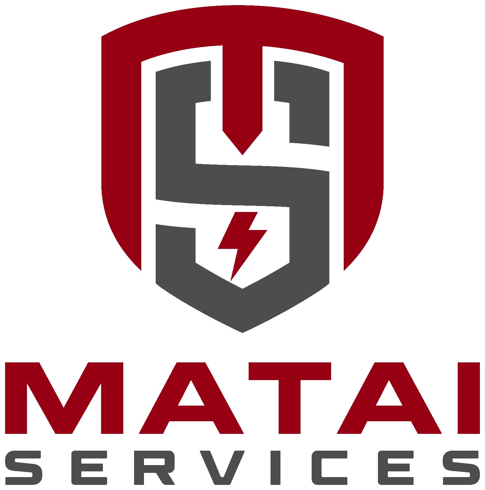 Matai Service