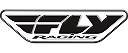 fly-racing-logo-png-4.png