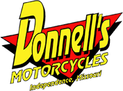 donnel logo.png