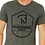 Thumbnail: Warhorse Games Shirt *Large logo on chest