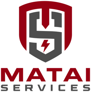 Matai Service Vertical Med_edited.png