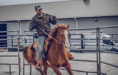 Jon riding .jpg