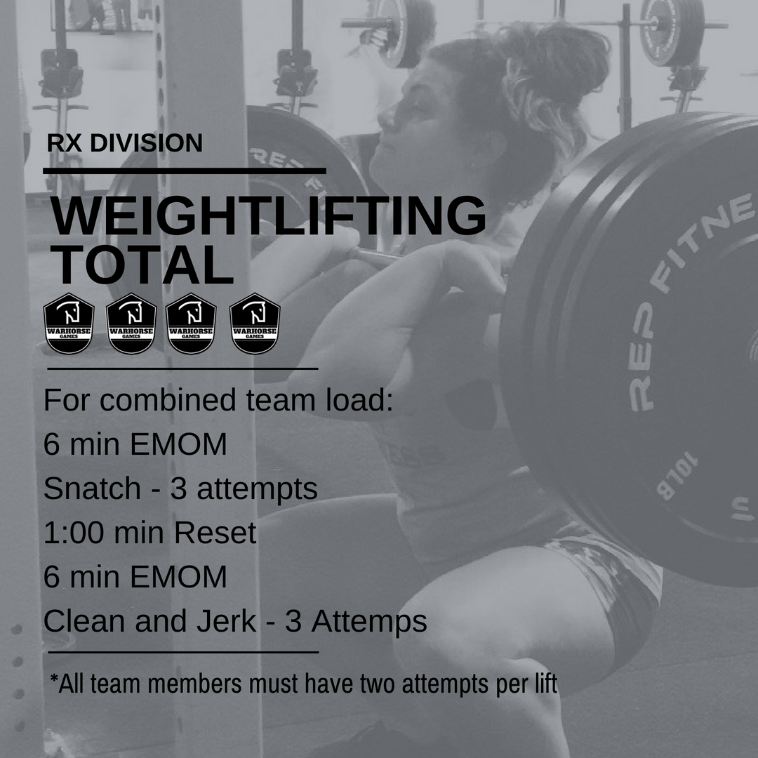 RX WORKOUTS (11).png