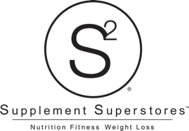 Supplement Superstore